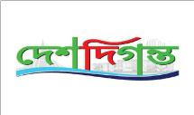 জাতীয় চলচ্চিত্র পুরস্কার দেয়া হবে ২৪ জুলাই