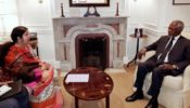 রোহিঙ্গা সমস্যা সমাধানে আন্তর্জাতিক সম্প্রদায়কে ভূমিকা রাখার আহ্বান