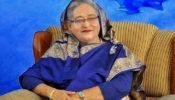 শেখ হাসিনা হত্যাচেষ্টা মামলা: ১১ জনের ২০ বছরের কারাদণ্ড