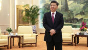চীনের ক্ষমতাসীন কমিউনিস্ট পার্টির কংগ্রেস শুরু