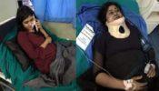 বিমান দুর্ঘটনা : বাংলাদেশে ফিরছেন ৩ জন