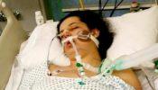 ১০ নারীর হামলায় আহত মিসরীয় কিশোরী মারা গেছে