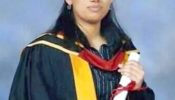 নারী আসনের মনোনয়ন জমা দিলেন সৈয়দা সীমা করিম
