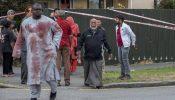 নিউজিল্যান্ডে মসজিদে হামলা  শহীদের সংখ্যা বেড়ে দাঁড়িয়েছে ৪৯ জনে