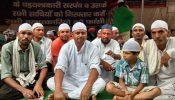 ভারতে ১০০ দলিত পরিবারের ইসলাম গ্রহণ
