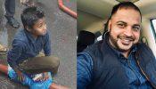 'বীর শিশু' নাঈমের জন্য ৫ হাজার ডলার পুরস্কার ঘোষণা