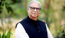 এবার নতুন মিশনে 'সর্বহারা' সুলতান মনসুর!