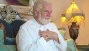 কুরআন অনুবাদ করতে গিয়ে মুসলমান হলেন মার্কিন যাজক