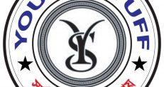 """""""ইয়ূথ-স্টাফ সিলেট সামাজিক সংগঠনের কার্যকরী কমিটি গঠন"""""""