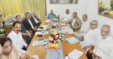 খালেদা জিয়ার মুক্তির দাবিতে নতুন কর্মসূচি দিলো বিএনপি