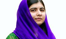 কানাডায় হিজাব নিষিদ্ধ: চাকরি হারাচ্ছেন মালালা