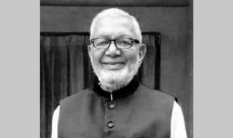 বালাগঞ্জে আ.লীগ নেতার ইন্তেকাল, শোক প্রকাশ