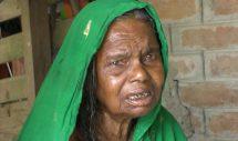 সন্তানের জন্য টানা ৪৫ বছর রোজা রাখা সেই মায়ের মৃত্যু
