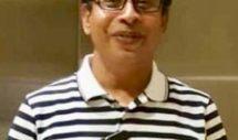 ঈদ উল আযহা'র শুভেচ্ছা জানিয়েছেন মোরাদুল হক চৌধুরী