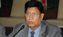 বিএসএফ বাংলাদেশে এসে 'বাহাদুরি' দেখিয়েছে : পররাষ্ট্রমন্ত্রী