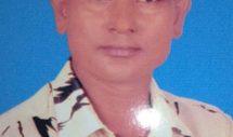চমক দেখালেন মৌলভীবাজারে পরিবহন শ্রমিক নেতা শামীম