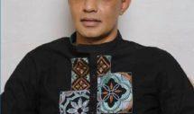 লন্ডনে থেকেও ককটেল বিস্ফোরণ মামলায় আসামী হলেন যুবদলের আহবায়ক পাপলু