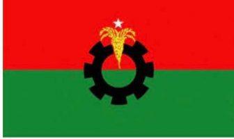 ১৮ বছর পর কুয়েত বিএনপির কমিটি গঠন বর্হিবিশ্ব বিএনপি নেতৃবৃন্দের অভিনন্দন