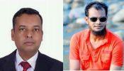 মধ্যেপ্রাচ্য বিএনপি'র সমন্বয়ক আহমদ আলী মুকিবের নিন্দা ও প্রতিবাদ