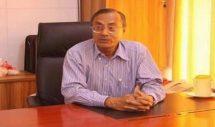 এবার করোনায় ঢাবির সাবেক অধ্যাপক ড. নাজমুল করিম চৌধুরীর মৃত্যু