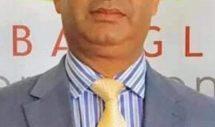 সোয়ানসী আওয়ামীলীগের সাধারন সম্পাদক সালেহ সুয়েব মৃত্যুতে নিউপোর্ট আওয়ামীলীগ ও নিউপোর্ট যুবলীগের শোক প্রকাশ
