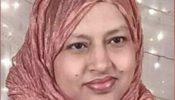 কক্সবাজারে নারী চিকিৎসক লুৎফুন নাহার করোনা আক্রান্ত