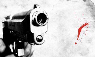 সাতকানিয়া যুবলীগ নেতা মোসাদ্দেকুর হত্যা মামলার আসামি বন্দুকযুদ্ধে' নিহত