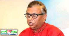 'কামরান চত্বর' কে সম্মত জানালেন সিসিক মেয়র আরিফ
