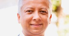 রাজনীতির দুর্বৃত্তায়ন – মিসবাহউজ্জামান সোহেল
