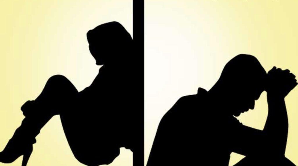 করোনায় ঢাকার দুই সিটিতে প্রতিদিন বিয়েবিচ্ছেদ গড়ে ৫১ (ডিভোর্স)