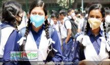 স্বাস্থ্যবিধি মেনে শিক্ষাপ্রতিষ্ঠান খোলার নীতিমালা চূড়ান্ত