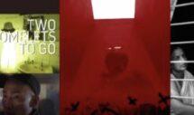আজ থেকে আন্তর্জাতিক স্বল্পদৈর্ঘ্য চলচ্চিত্র উৎসব
