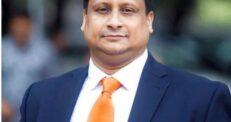 ঢাকা বিশ্ববিদ্যালয়ের অধ্যাপক ডক্টর মোর্শেদ হাসান খানকে চাকরি থেকে অব্যাহতি দেয়ায় প্রবাসী বিএনপির তীব্র নিন্দা ও প্রতিবাদ