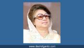 খালেদা জিয়া'র মুক্তির মেয়াদ বাড়ানোয় মত দিয়েছে মন্ত্রণালয়