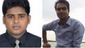 কানিহাটি প্লেয়ারস এসোসিয়েশন এর পুর্নাঙ্গ কমিটি গঠন