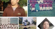 দেশের সর্বোচ্চ ক্রীড়া শিক্ষা প্রতিষ্ঠান বিকেএসপির হয়ে কুলাউড়ার মুখ উজ্জ্বল করেছেন মাসুদুর রহমান শ্যামল