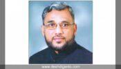 আগামীকাল বড়লেখায় আসছেন পরিবেশ মন্ত্রী শাহাব উদ্দিন