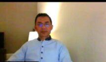 সুনামগঞ্জে তারেক রহমানের বিরুদ্ধে ডিজিটাল নিরাপত্তা আইনে মামলা